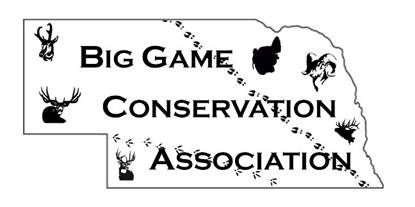 Community - Big Game Conservation Association